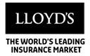 Lloyd's of London Insurance